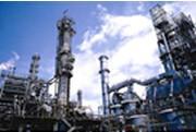 Chems Co., Ltd.-RYCCL