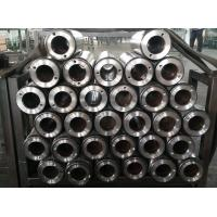 Wholesale 42CrMo4 Hollow Metal Rod With Induction Hardened Length 1000mm - 8000mm from china suppliers