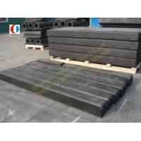Quality CE Marine Dock Bumpers for sale
