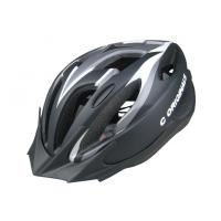 Wholesale Adult Visor Bicycle Helmet from china suppliers