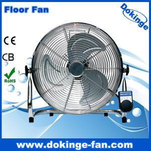 Latest floor fan 18 buy floor fan 18 for 18 industrial floor fan