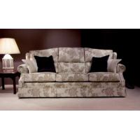 Wholesale modern lounge furniture HD-138 from china suppliers