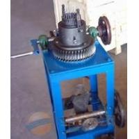 Wholesale Filter mesh weaving machine from china suppliers