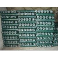 Buy cheap Competitive Price Hexagonal Wire Netting from wholesalers