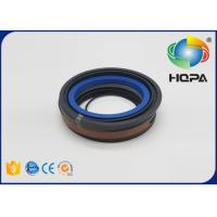 Wholesale SOLAR420LC-V SOLAR400LC-V DH420LC-7 Bucket Cylinder Seal Kit 2440-9294KT 401107-00337 401107-00337A 2440-9294 from china suppliers