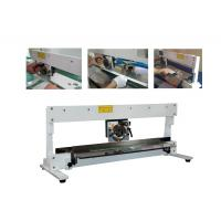 Wholesale PCB Protection, PCB Separation High Standard Material, Munal Depanelizer from china suppliers