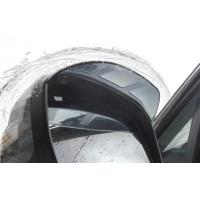 Wholesale Auto Window Visors HONDA 2012 2015 CR-V , Side Mirror Guard Sun Rain from china suppliers