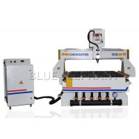 Wholesale Second Hand Cnc Router Wood Engraving Machine With Water ...