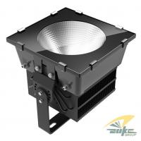 Wholesale 500W Stadium LED Flood Light from china suppliers