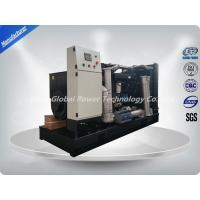 Wholesale Low Noise KOFO Home Diesel Generator 250 KVA  50 HZ / 400 V 3 P at 1500 RPM from china suppliers