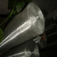 Wholesale welded mesh from china suppliers