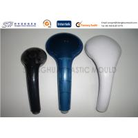 Wholesale Shower Spray Heads Housings , Custom Plastic Housing Injection Molding from china suppliers