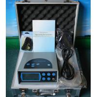 Wholesale Classic Ion Cleanse Detox Foot Spa Machine for detoxifying body, slimming beauty machine from china suppliers