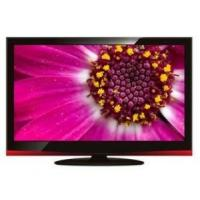 """Wholesale PAL / SECAM / NTSC Color System X2 Hdmi Input 31.5""""/39""""/42"""" Ultra Slim LED TV   from china suppliers"""