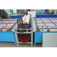 Wholesale High Performance Waterproof MgO Door Making Machines with Cold Pressure Tech from china suppliers