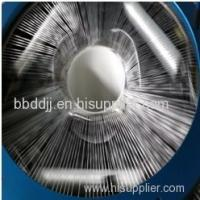 Wholesale energy-efficient high speed circular loom from china suppliers