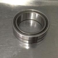 Wholesale Inch type MR24 NEEDLE ROLLER BEARING from china suppliers