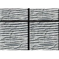 Wholesale Waterproofing Stucco Natural Stone Pattern Coating Eco friendly For Exterior Wall from china suppliers