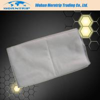 Quality Disposable Waterproof  High Quality Nonwoven Bed Cover with Elastic Band for sale