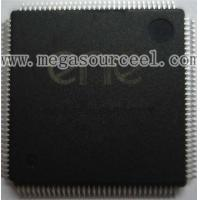 Wholesale Integrated Circuit Chip KB926QF D1 computer mainboard chips IC Chip from china suppliers