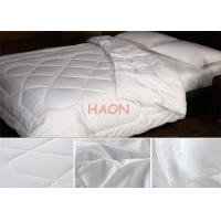 Wholesale Warm Hotel Bed Linens Duvet Comforter  Quilt  Bedding Set from china suppliers