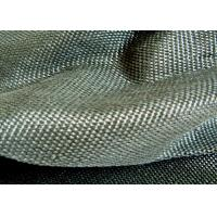 Wholesale Woven Geotextile Filter Fabric High Strength For Sea Embankment from china suppliers