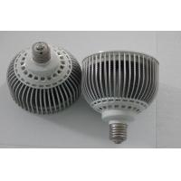 Wholesale Commercial Spotlights Bulbs LED 120watt Cri 80 With CE ROHS FCC UL PSE Approved from china suppliers