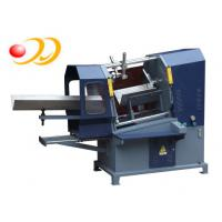 Wholesale High Efficiency 4KW Label Punching Machine For Envelope Plastic Stickers from china suppliers