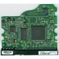 Wholesale OSP surface treatment Rogers Halogen Free Custom Prototype Pcb Board from china suppliers