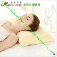 Wholesale Soft Square Throw Pillows from china suppliers