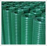 Wholesale Steel Wire Screen 2 Eye-Inch Woven Screen Metal Mesh High Temperature-Proof For Mine Area from china suppliers