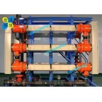 Wholesale Seawater Electro Chlorination / Hypochlorite Generation From Seawater Disinfection from china suppliers