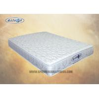 Wholesale Fashional Knitted Pattern Pillow Top Mattress Toppers , Pillow Top King Size Mattress from china suppliers