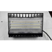 Buy cheap Retrofit 150W Outdoor LED Wall lights / Lamp IP65 200-400W HID Replace from wholesalers
