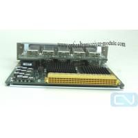 Wholesale SPA-1X10GE-L-V2 Cisco SPA Card 1-Port 10 Gigabit Ethernet Shared Port Adapter from china suppliers