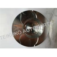 Used for Komatsu engine 4D95 Piston & Pin & Snap Ring number 6204-31-2111 6204-39-2121 6204-38-2121