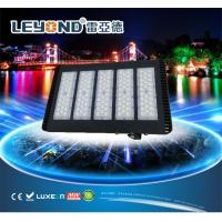 Quality 240W 480W outdoor LED Flood light High lumens output 160-170lm/w Stadium for sale