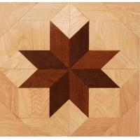 Sell Engineered Flooring, Parquet Flooring