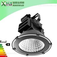 Wholesale Industrial ip65 100W LED High Bay Light with UL TUV SAA CE CB Rohs PSE Stadium flood light from china suppliers
