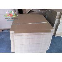 Wholesale Easy to use and environmental protection 100% Virgin Pulp Paper Sheets from china suppliers
