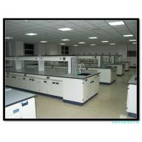 Wholesale lab equipment manufacturer ,full steel lab equipment, metal lab equipment from china suppliers