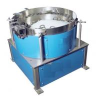 Wholesale vibratory feeder bowls from china suppliers
