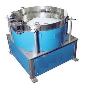 Quality vibratory feeder bowls for sale