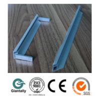 Wholesale Aluminium pv module frame,aluminium frame for pv module frame from china suppliers