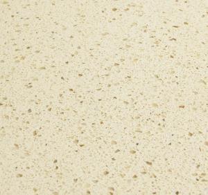 Wholesale Quartz countertops,quartz worktops,quartz stone,quartz tiles from china suppliers