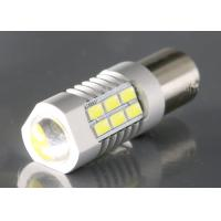 Wholesale SMD 5730 LED Reverse Lights Replace Socket 1157 BAY15D P21W / 5W Stop lamp from china suppliers