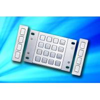 Wholesale PCI EPP Keyboard from china suppliers