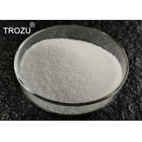 Wholesale Preservative Biocide 2 Butyl 1 2 Benzisothiazolin 3 One BBIT CAS 4299-07-4 from china suppliers