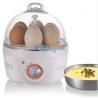 Buy cheap Bear time setting egg boiler white (220V) from wholesalers