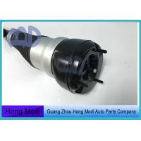 Wholesale w222 Air Suspension System Air Suspension Fit Mercedes Benz Air Strut 2203205013 from china suppliers